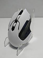 Беспроводная игровая мышка WEIBO новая