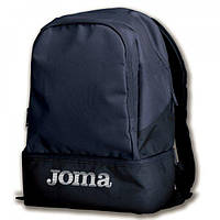 Рюкзак JOMA BACKPACK ESTADIO III NAVY (400234.331)