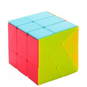 Кубик рубик 571