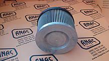 32/908100, 333/C6860 Фильтр гидравлики на JCB 3CX, 4CX, фото 2