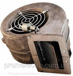 Вентилятор RV-05 R ewmar-ness для для твердотопливных котлов, фото 2