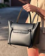 Кожаная женская сумка Натуральная кожа Италия шикарные кожаные сумки отличного качества!, фото 1