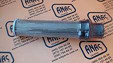 32/920300 Фильтр гидравлики на JCB 3CX, 4CX, фото 2
