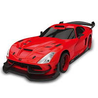 Автомобиль на радиоуправлении 1:18 Dodge Viper XQ (3144)