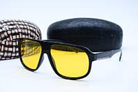 Солнцезащитные очки Grafito 3140 c3 антифары, фото 1