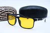 Солнцезащитные очки Grafito 3146 c3 антифары, фото 1