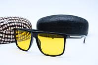 Солнцезащитные очки Grafito 3165 c3 антифары, фото 1