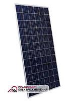 Сонячна панель Ulica Solar UL-280P-60, фото 1
