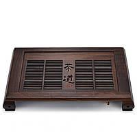 Чабань деревянная Hantang  (52 * 34,8 * 7)