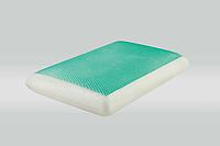 Подушка ортопедическая Othello Buble gel