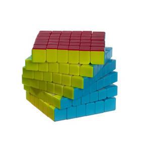 Кубик рубик 538Р