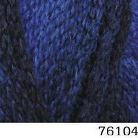 Пряжа Himalaya Air Wool Multi 76104