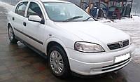 Авторазборка запчасти Opel Astra G, 2003, 1.7tdi, хэтчбек, кпп