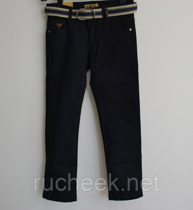 купить недорого штаны, брюки детские