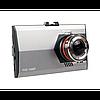 Видеорегистратор DVR T360/238
