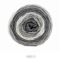 Пряжа Himalaya Sweet Roll 1047-11