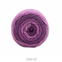 Пряжа Himalaya Sweet Roll 1047-13