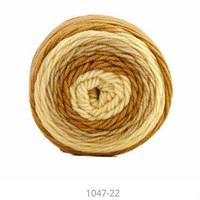 Пряжа Himalaya Sweet Roll 1047-22