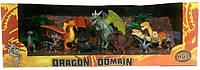 Игровой набор Владения драконов, серия В HGL (SV12186)