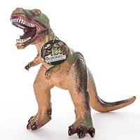 Фигурка динозавр Тираннозавр Рекс HGL (SV17872)