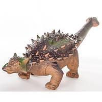 Фигурка динозавр Эуплоцефал HGL (SV17876)