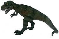 Динозавр с подвижными челюстями T-Rex HGL (SV11025)