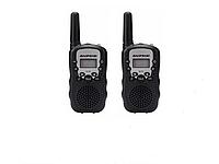 Портативная радиостанция  Baofeng BF-T3 mini