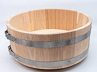 Хангири (кадка для риса), 72 см