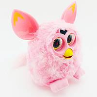 Интерактивная игрушка FERBY Ферби по кличке Пикси Розовая