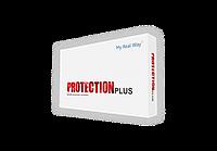 Многоцелевой препарат нового поколения PROTECTIONplus