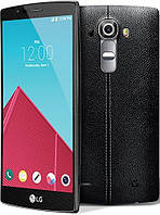 "Смартфон LG G4 H815 Black 32Gb 5.5"""
