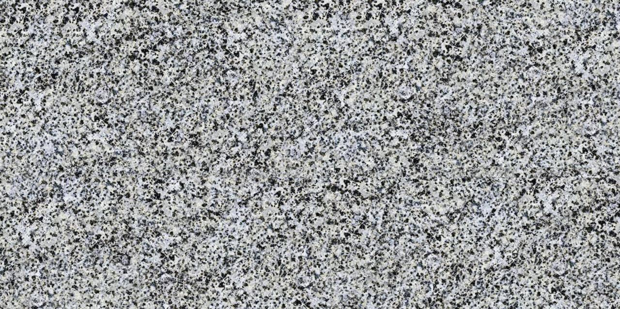 Плитка для підлоги Pokostovka grey 300x600x8,5 мм