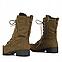 Женские ботинки Elenor, фото 3