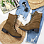 Женские ботинки Elenor, фото 5