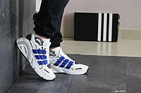 Мужские кроссовки Adidas LXCON (в наличии 41, 42, 43, 45 р)
