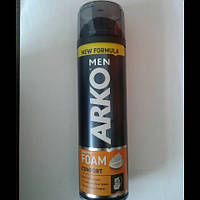 Пена для бритья Arko comfort 200 мл. (Арко пена комфорт)