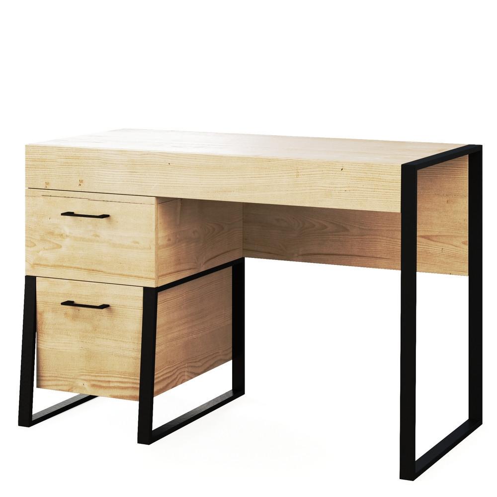 """Письмовий стіл """"Лофт"""" від Світ Меблів"""