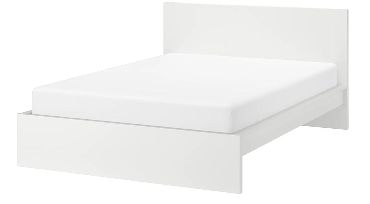 Каркас кровати IKEA MALM 402.494.71