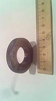 Калибр-кольцо  коническое К3/4(РР), фото 1