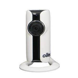 IP-видеокамера Oltec IPC-312SH
