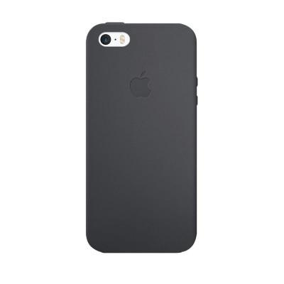 Силиконовые Чехлы для iPhone 7 (47 цветов)