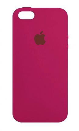 Силиконовые Чехлы для iPhone 7 (47 цветов), фото 2