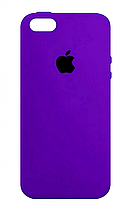 Силиконовые Чехлы для iPhone 7 (47 цветов), фото 3
