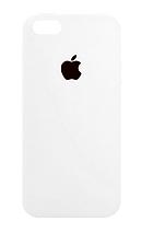 Силиконовые Чехлы для iPhone 8 Plus (47 цветов), фото 3