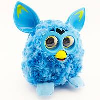 Интерактивная игрушка FERBY Ферби по кличке Пикси Синий