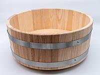 Хангири (кадка для риса), 39 см