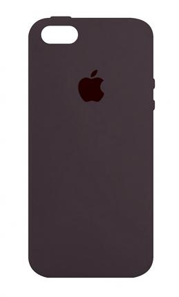 Силиконовые Чехлы для iPhone 6/6S 47 цветов, фото 2