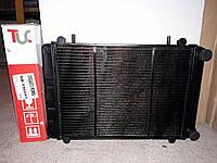 Радиатор Газель Бизнес-класс  330242 3-х рядный