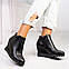 Женские ботинки Diana, фото 3