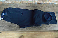 8001-Мужские спортивные штаны Gant-2020/Зима байка, фото 1